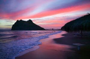 Discount Vacation Hotels All-Inclusive Deals Islands of Loreto