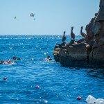 Explore Cabo Parks