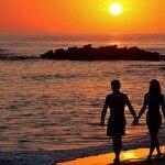 Riviera Nayarit Vacations