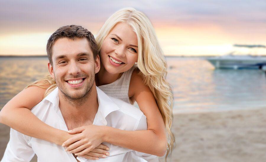 romantic honymoons in puerto vallarta