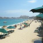 Cabo's Best Beach – El Medano