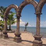 Puerto Vallarta Airport OPCs and Timeshare