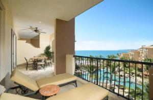 Villa del Palmar Timeshare Membership Benefits