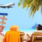 Today Getaway – Is It A Scam?
