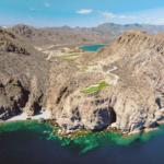 Villa del Palmar: Islands of Loreto