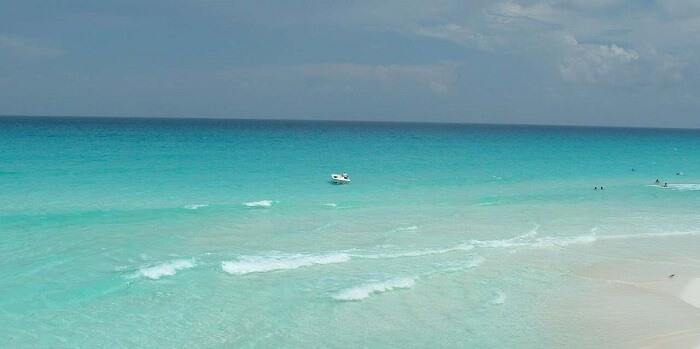 How to Enjoy the Best Day Out in Cancun?