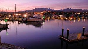 Nuevo Vallarta Villa Group timeshare destination