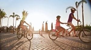Puerto Vallarta Villa Group timeshare destination
