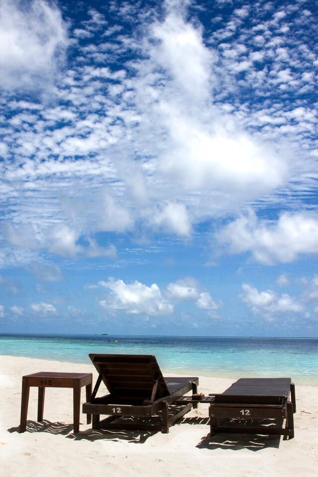 avoid Vacation Rental Disasters