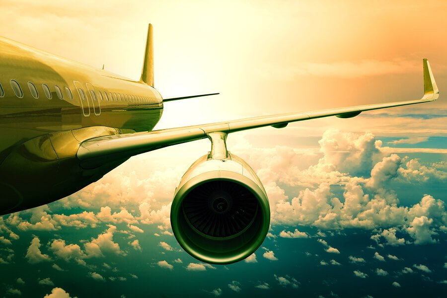Non-Stop Flight to Puerto Vallarta