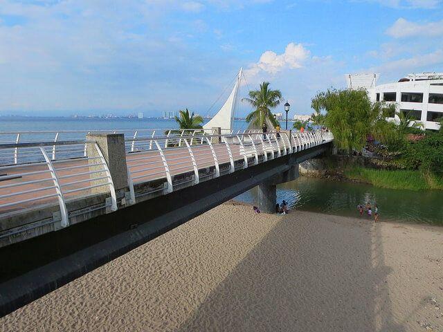 Summer Vacations in Puerto Vallarta