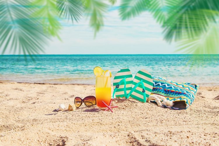 877-389-0787 today getaway travel package mexico